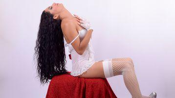 Show caliente de webcam de ElieParker – Chicas en Jasmin
