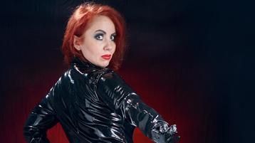 Show caliente de webcam de MisMolly – Fetiche en Jasmin