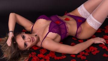 Gorący pokaz SoniaJayy – Dziewczyny na Jasmin