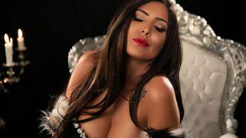 MistressKendraX`s heta webcam show – Flickor på Jasmin