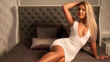 RavishingVanessa's hot webcam show – Girl on Jasmin