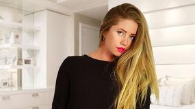 AwesomeKery sexy webcam show – Dievča na Jasmin
