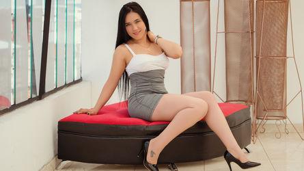 VickyHernandez