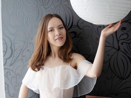 LilyBonk