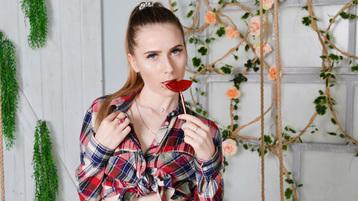 KamiEmerald's hot webcam show – Hot Flirt on Jasmin