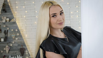 EmilyBlond's hot webcam show – Hot Flirt on Jasmin