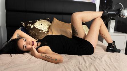 JennWhite