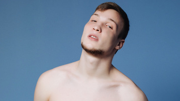 MarkWayne's hot webcam show – Boy on boy on Jasmin