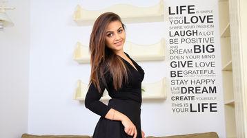 ILisaJane's hot webcam show – Hot Flirt on Jasmin