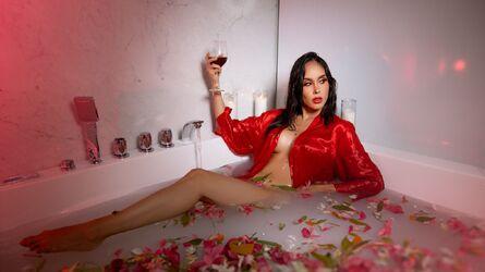 Angela biele porno
