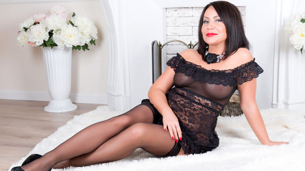 BubbleHotAssforU's profile picture – Mature Woman on LiveJasmin
