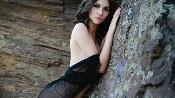 MagicMolly's hot webcam show – Girl on Jasmin