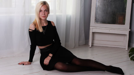 EshlyBraun's profile picture – Hot Flirt on LiveJasmin