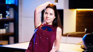 SheryMeow's hot webcam show – Hot Flirt on Jasmin