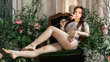 KyungMie