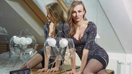 ClaudiaLivee obrázovka – Sexy Flirt na LiveJasmin