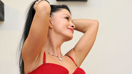 xxxsexteacher72's profile picture – Mature Woman on LiveJasmin