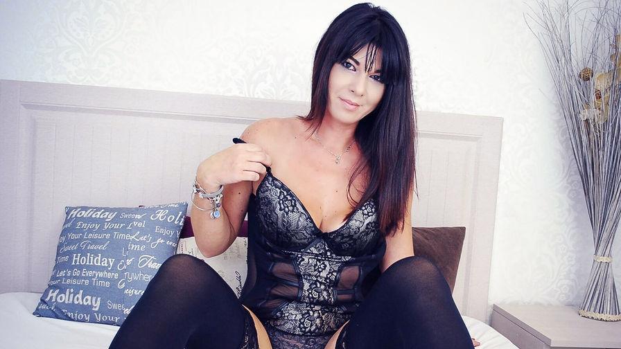 AngellDusts profilbilde – Mature Woman på LiveJasmin