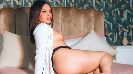 NatashaVelez