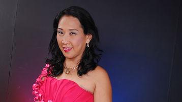 Show di sesso su webcam con destinyrose007 – Donna su Jasmin
