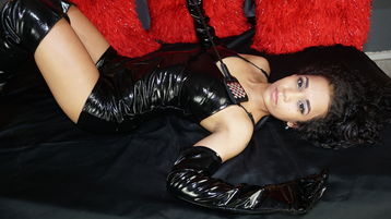 fantasticNIA's hot webcam show – Fetish on Jasmin
