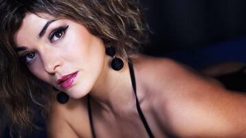 yourPopsy's heiße Webcam Show – Mädchen auf Jasmin