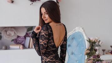 LanaMorgan's hot webcam show – Hot Flirt on Jasmin