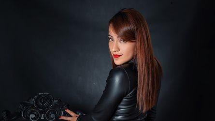 SharonRamirez