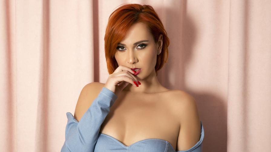Foto de perfil de AryaSin – Meninas em LiveJasmin