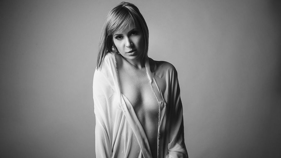 AryaSin的个人照片 – LiveJasmin上的女生