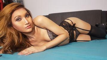 Show caliente de webcam de xNAUGHTYnSWEETx – Transexual en Jasmin
