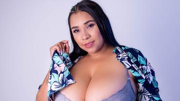 Show di sesso su webcam con JoslinWillis – Donna su Jasmin