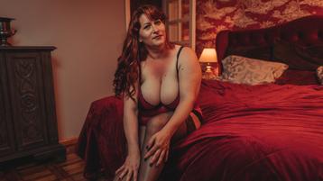 SoniaRides's hot webcam show – Mature Woman on Jasmin