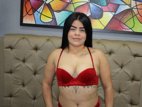MichelleRousse
