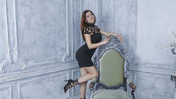 SofiPassionateX's hot webcam show – Hot Flirt on Jasmin
