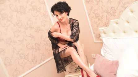 LustyJenna's profile picture – Mature Woman on LiveJasmin