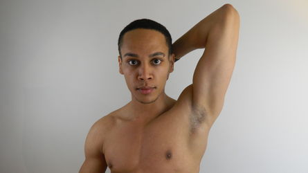 Image de profil OliverCool – Gay sur LiveJasmin