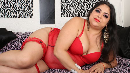 tuttipasion's profile picture – Mature Woman on LiveJasmin