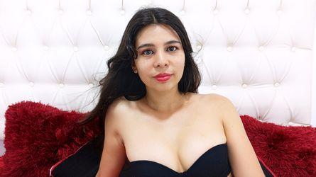 VanessaMontiel