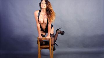 xxbigCOCKdolL's hot webcam show – Transgender on Jasmin