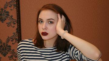 BleisiMoon's hot webcam show – Hot Flirt on Jasmin