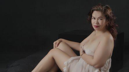 01FLIRTYMORENA69's profile picture – Mature Woman on LiveJasmin
