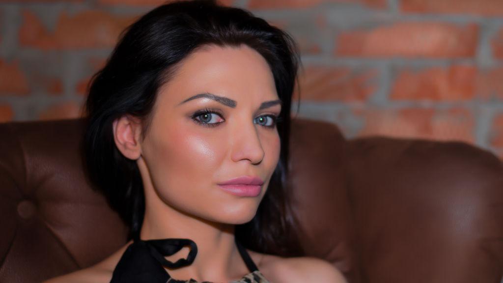 Gorący pokaz NikkiSugar – Gorący Flirt na Jasmin