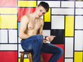 ArchieManlyMen's profile picture – Gay on LiveJasmin