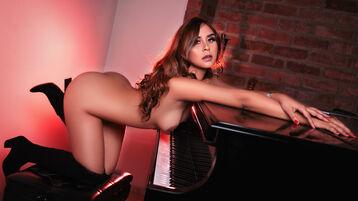Show di sesso su webcam con ArianaBlemer – Ragazze su Jasmin