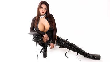 QueenPerfection's hot webcam show – Transgender on Jasmin