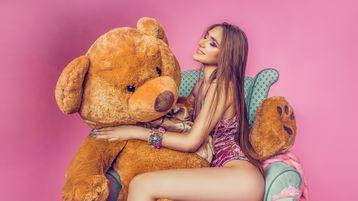 CassieYounng sexy webcam show – Dievča na Jasmin
