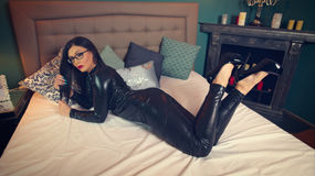 KateyShaw's hot webcam show – Hot Flirt on LiveJasmin