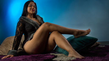 KimPotters hot webcam show – Pige på Jasmin
