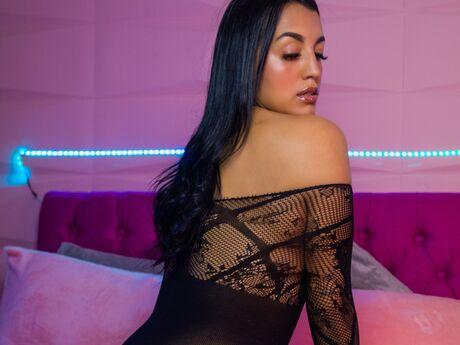 VanessaDufour